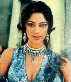 Сими Гаревал Simi Garewal, Turquoise Necklace, Fashion, Moda, La Mode, Teal Necklace, Fasion, Fashion Models, Trendy Fashion