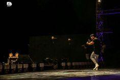 Tamer Hosny - Concert