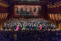 Richard Tucker Music Foundation Gala 2016 - Meet Me At The Opera Tamara Wilson, October Events, Renee Fleming, Mezzo Soprano, Opera Singers, Award Winner, Feeling Happy, Orchestra, Documentaries