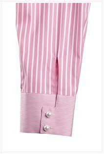 bespoke blouse (ladies)