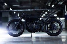 nero_motorcycle_bandit9_2b
