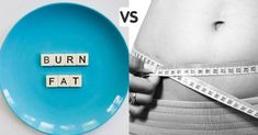 Want to know the difference between Fat Loss and Weight Loss. We at Body mind fitness share blogs on health and fitness which can help you to maintain a healthy lifestyle. To check out more read our blogs. Mixed Vegetable Salad Recipes, Mix Veg Soup, Moong Dal Chilla, Soaked Almonds, Warm Lemon Water, Balanced Diet Plan, Muscle Weight, Evening Snacks, Water Weight
