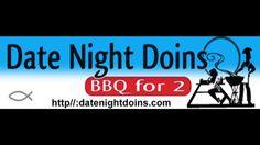 "Date Night ""Butt Rub"" project video thumbnail"