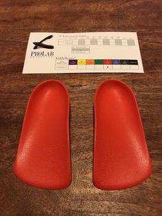 2pcs//set glue on shoe sole heel tips anti slip rubber shoe protectors repair/& ob