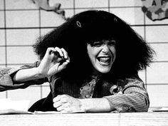 """While we have the gift of life, it seems to me the only tragedy is to allow part of us to die - whether it is our spirit, our creativity or our glorious uniqueness."" Gilda Radner"