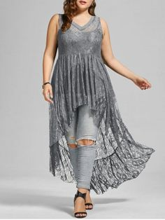 Do you struggle to find decent plus-size clothing? Are you always on the hunt for a good place to shop for clothes, shoes, and jewelry? Fashion to figure is a retailer that makes clothing and accessories for women that are sized from The clothing. Over 50 Womens Fashion, Plus Size Fashion For Women, Curvy Women Fashion, Plus Size Womens Clothing, Fashion Over 50, Fashion Site, Women's Fashion, Fashion Clothes, Size Clothing