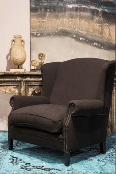 Klassieke fauteuils online dating