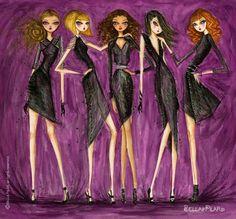 web14-1778,MBFW,five for fashion week.jpg