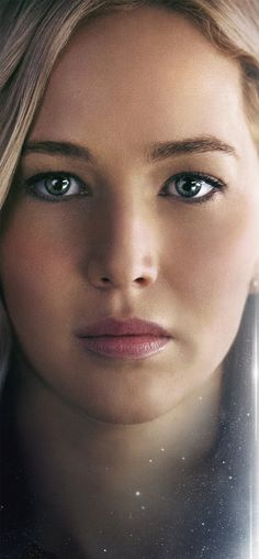 Jennifer Lawrence Hot, Very Beautiful Woman, Claire Danes, Posing Guide, Iconic Women, Photography Women, Best Actress, American Actress, Movies