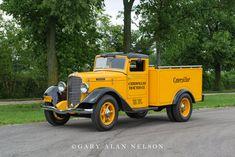 1933 Diamond T 311 photo Classic Trucks, Classic Cars, Vintage Cars, Antique Cars, Heavy Machinery, Cool Trucks, Pickup Trucks, Tractors, Diamond