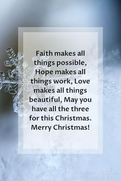 Merry Christmas Quotes : 200 Merry Christmas Images & Quotes for the festive season Christmas Verses, Christmas Card Sayings, Merry Christmas Images, Noel Christmas, Christmas Wishes, Christmas Greetings, All Things Christmas, Christmas Cards, Black Christmas