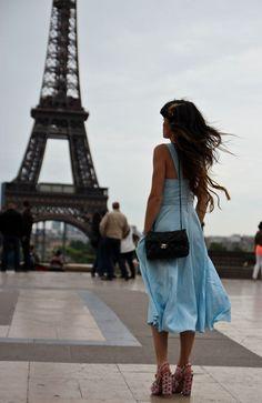My Best of París