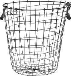 Košík Paula