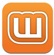 wattpad What Apps Does Your Teen Need for High School?