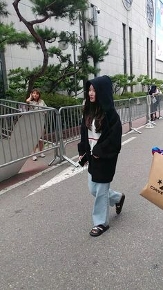 Airport Fashion, Airport Style, Taeyong, Girl Group, Angels, Korean, Singer, Kpop, Babies