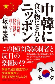 初公開第二弾 「来日」外国人による国内殺人事件統計|坂東忠信 太陽にほえたい!