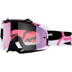 ATV Goggles   Rocky Mountain ATV/MC