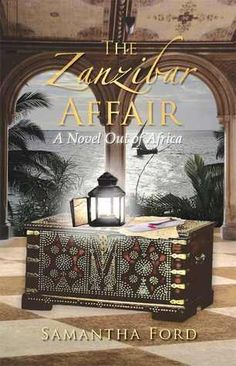 Decembers see many of us wipe the dust off our bookshelves for a bit of light or not-so-light reading – whether on the beach, or next to that fireplace. And as a South African you may be looking for something to warm away the nostalgia. Well, we've got just what you're looking for – two novels by South African author, Samantha Ford.