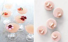 """Ouvimos 10 dicas da especialista Neka Menna Barreto, chef à frente do buffet de casamentos Neka Gastronomias, para saber o que devemos servir em uma cerimônia ao ar livre. E, claro, como fazer isso de forma bem charmosa! Servir um """"welcome"""" com saquinhos de castanhas, em bandejas decoradas com flores. Neka sugere o seu Spicy Nuts, um mix de castanhas… Leia Mais +"""