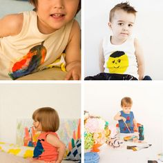 >> Click to Buy << 2016 New Fashion Children Tshirts Lycra Combed Cute bobo choses Printed Tees Boys&Girls Summer Short Sleeve Shirt #Affiliate