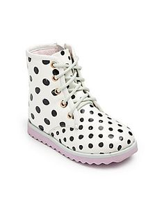 1000 images about Baby Toddler Girl Shoes on Pinterest