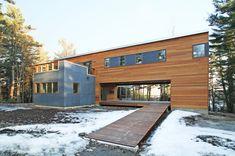 Cement Board Siding Exterior Contemporary with Cable Railing Cedar Siding Cement Panels Concrete