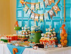 decoracion con platos5
