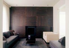 Top 10 Best Interior Designers In Australia Carr Design Group