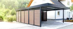 carport selber bauen einen schoen aussehenden carport selbst bauen