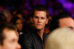 Tom Brady's likeability has hit an all time low following the DeflateGate scandal. - Al Bello/Getty Images