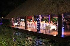 sofitel fiji wedding - Bing images Wedding Reception, Wedding Venues, Wedding Ideas, Google Images, Bing Images, My Perfect Wedding, Fiji, Photo S, Table Decorations