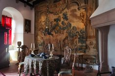Eltz-Burg-Castle-Rodendorf-house-Elector-Room.png (880×585)