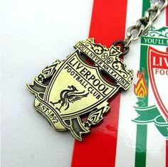 The Reds LFC Premier League Football Club