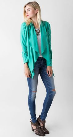 Autumn Jewel - Women's Outfits | Buckle