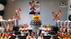 Items similar to Mickey and the Roadster Racers Birthday Candy Tube Party Favors - Set of 12 on Etsy Birthday Candy, Mickey Mouse Birthday, 3rd Birthday Parties, Birthday Party Favors, 2nd Birthday, Birthday Ideas, Mickey Mouse Parties, Mickey Party, Racing Cake