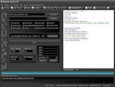 [Download] Volcano Box Latest Version V3.0.9 Full Setup Installer With Driver