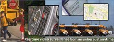 Ashtopus cutting-edge of next generation innovative of technologies solution offer unmatched quality wireless capability of video surveillance system in school bus for student safety solutions.