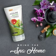 Vestige WorldClass Products Start your Vestige Network Marketing Business Today Free to Join Work From Home contact us now : Strawberry Blueberry, Raspberry, Body Polish, Business Networking, Dead Skin, Business Opportunities, Smooth, Cosplay, Healthy