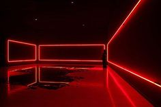 Image about red in Colour Schemes & Textures by Eritrea Yunani Red Feed, Cheryl Blossom Aesthetic, Sweet Station, Aesthetic Colors, Aesthetic Pics, Aesthetic Grunge, Red Rooms, Neon Lighting, Boba Fett