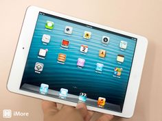 iPad Mini coupons updated daily http://couponfocus.com/ipad-mini/
