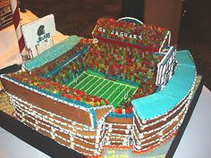 Amazing Gingerbread House Designs | gingerbread houses fresno