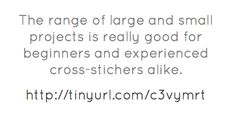 Twisted Stitches review from Amazon UK. Popular Culture, Stitches, Stencils, Engagement, Amazon, Quotes, Books, Quotations, Stitching