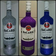 #glitter #bottles #hobby