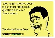 #Beer #Humor #Funny