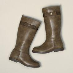 MAYORAL. Calzado/Shoes. Autumn - Winter 2015.