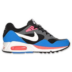 Nike Air Max Sunrise, I have to have these!