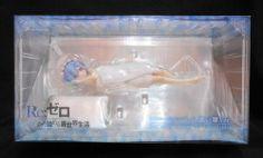 KADOKAWA Re:ゼロから始める異世界生活 レム 添い寝Ver