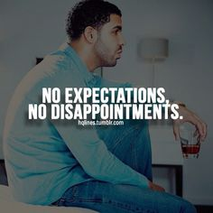Gallery Images For Drake Quotes  #Quotes  Top 25 best Drake Quotes