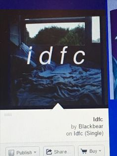 blackbear - do re mi ft. Idfc Blackbear Lyrics, Blackbear Quotes, Music Mood, Music Tv, Music Songs, Music Videos, Khalid, Lyric Quotes, Feelings