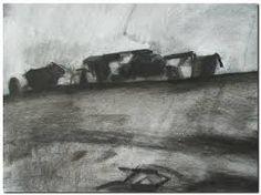 Image result for julian le bas, artist